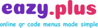 eazy.plus logo